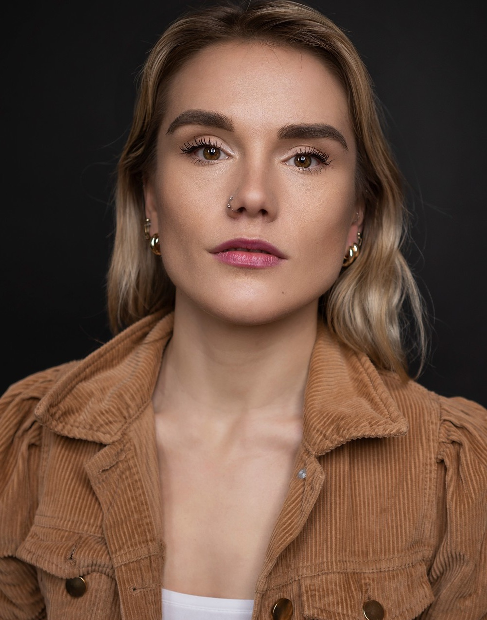 Chelsea Marie Headshot